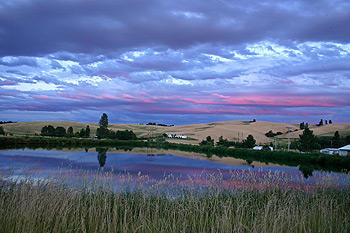 Craigslist Idaho Bing Images