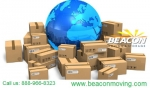 Best International Moving NY   International Movers